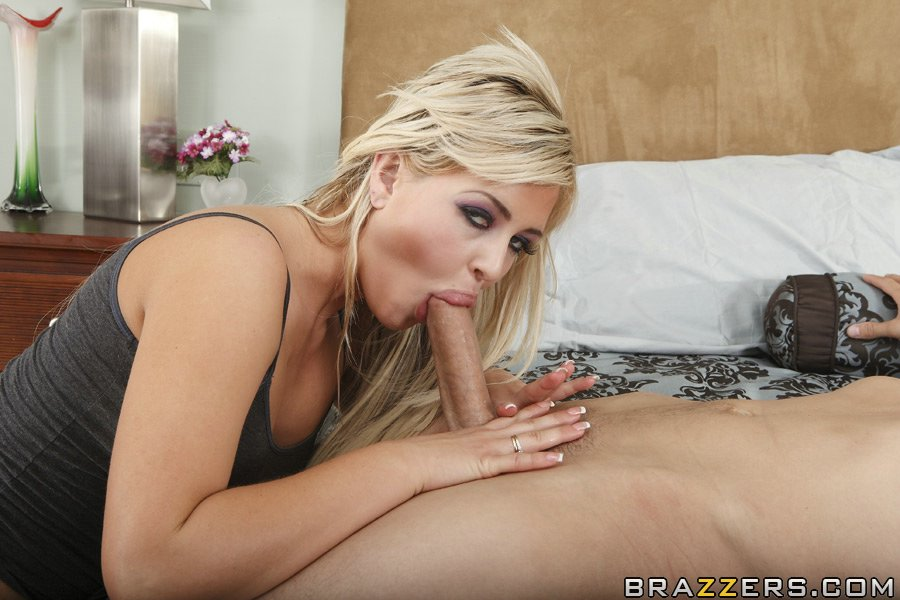 reality shows sex scenes tube russia